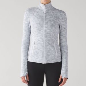 Lululemon Wee Are From Space Define Jacket…